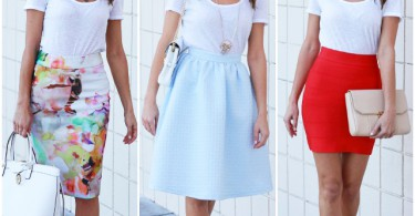 Dressing-in-the-summer