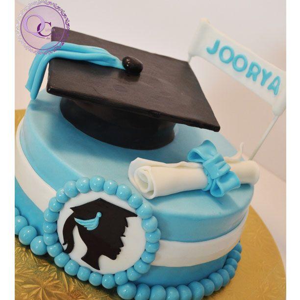 GraduationCake8