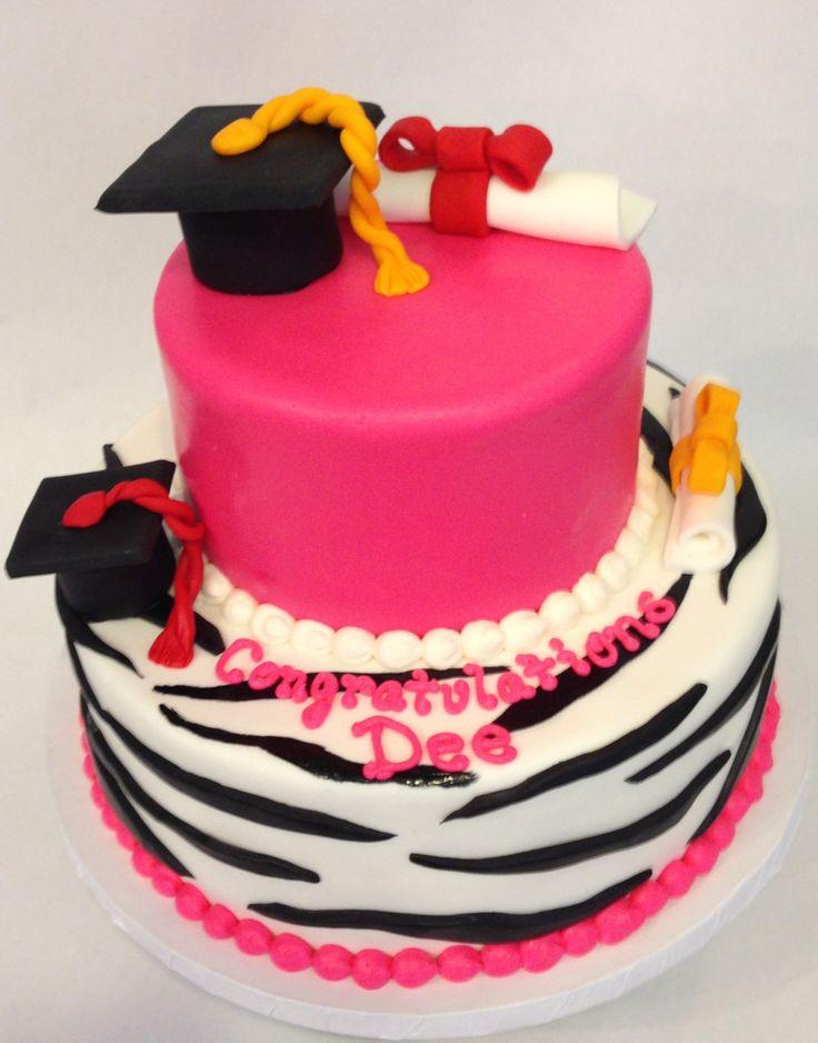 GraduationCake9