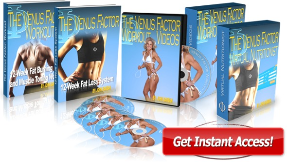 get-the-venus-factor-2015