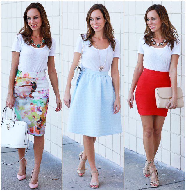 How To Dress For The Summer Weddings Dresses